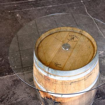 Vetreria lv vetreria arezzo perugia siena vetro per for Arredamento arezzo
